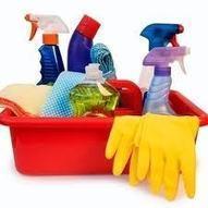 3 services pour faire du ménage dans ses emails | SPIP - cms, javascripts et copyleft | Scoop.it