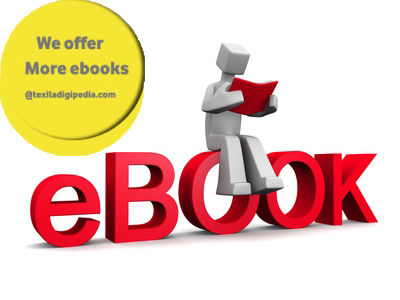 Where to find the Medical E-Books | Free e-books downloads | Scoop.it