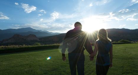 Colorado Springs Vacation & Tourism Information – Colorado Springs Colorado | DTColorado | Scoop.it
