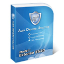 Acer Extensa 5620 Driver Download | Business Web Hosting Reviews | Scoop.it
