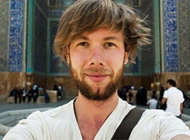 The Travel Episodes › Multimedia Reise Reportagen & Storytelling | KLM | Scoop.it