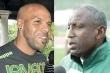I could've made Marlon rethink! - Jamaica Observer | Babylon-Zion | Scoop.it