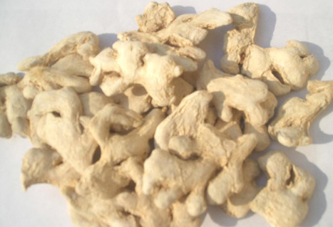 Benefits of Dried Ginger Powder for Cold, Cough, Indigestion and more..   Home Remedies   Scoop.it