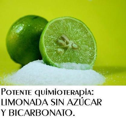 51 fantasticos usos del bicarbonato de sodio | Usos y Beneficios de ... | Scoop.it