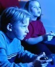 Colleges' latest thrust in learning: Video games | Social Wizz | Game based learning in education | Scoop.it