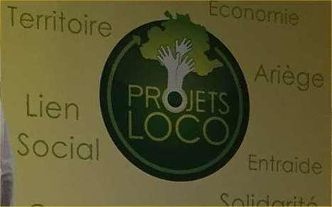 Projets Loco, le premier site de financement participatif dédié à l'Ariège | TIC | Scoop.it