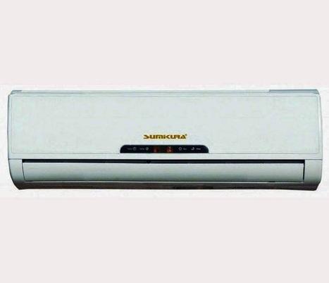 Các tính năng ưu việt của điều hòa Sumikura « ĐIỀU HÒA CHO MỌI NHÀ | điều hòa cho mọi nhà | Scoop.it