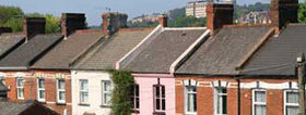 Pitched Roof Services in Sheffield   Roofers Sheffield   GTR Roofers   Roofers in Sheffield   Scoop.it