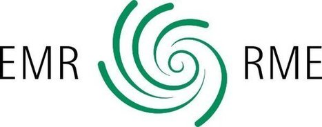 Ecole CATC - Suisse, Lausanne - Formation Acupuncture, Médecine chinoise | Bien-être : Feng-Shui | Scoop.it