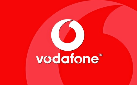 Vodafone India Unveils Its Technology Prowess In Pune says Sachin Karpe   News, Technology and sports   Scoop.it