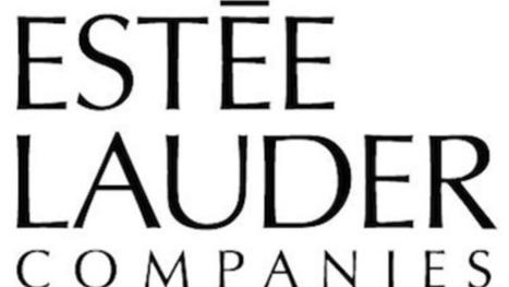 How Cosmetics Giant Estee Lauder Leverages Social Media on a Global Scale | Iconic Brands | Scoop.it