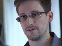 Seven Myths About Edward Snowden, NSA Whistleblower   The Nation   Zettelkasten   Scoop.it