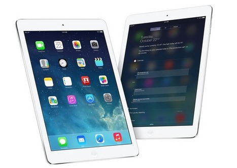 Techpnones: iPad Air - How To's   TechMobilePhone   Scoop.it