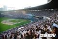 [박선양의 야구 365] '서울시는 잠실에 K-POP 전용아닌 돔구장을 지어라' - 야구계는 헛물켜지 마라. | New Seoul FC Plan | Scoop.it