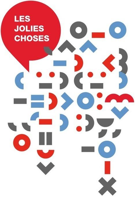 TEDxMontpellier | Flux événementiels | Scoop.it