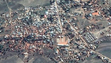 Madagascar: six personnes brûlées vives dans un incendie criminel | Voix Africaine: Afrique Infos | Scoop.it