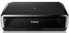 Canon Pixma IP7240 Driver Free Download | thecnology | Scoop.it