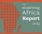 eLearning Africa Report 2013 | mLearnAfrica | Scoop.it