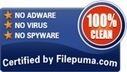 Download LibreOffice 3.6.4 RC 1 for windows - Filepuma.com | TDF & LibreOffice | Scoop.it