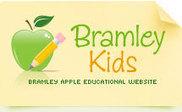 Bramley Kids - Food Technology | Design and Technologies: Food Technologies | Scoop.it