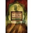 The Shadow Collector's Apprentice by Amy Gordon | Mark Twain Nominees 2014-1015 | Scoop.it