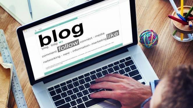 İnternetten Hemen Para Kazanabileceğiniz 7 Basit Yol | İnternetten Kazanç Yöntem ve Teknikleri