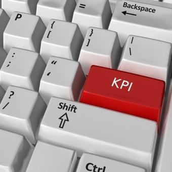 L'importance de définir ses objectifs et ses KPI sur AdWords - Mikael Witwer   Knet SEO SEM   Scoop.it