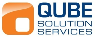 Owner fined after Legionella found at Care Home in Hull   Qube Solution Services   Legionella News   Scoop.it