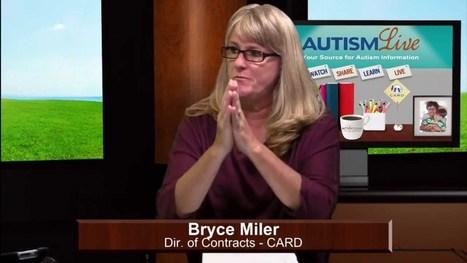 Autism Insurance Changes in New York | ABA & Children's Advocate | Scoop.it