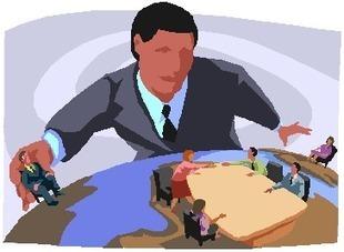 UPMO: UN OUTIL POUR FIDÉLISER VOS EMPLOYÉS | Outils et  innovations pour mieux trouver, gérer et diffuser l'information | Scoop.it