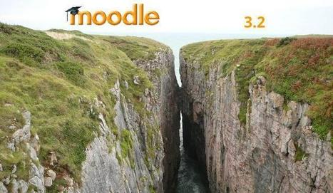 BREAKING: Moodle 3.2 Delayed | mOOdle_ation[s] | Scoop.it