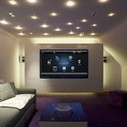 Home Automation and Home Security is on the rise... - Spichers Security | Spichers Security | Scoop.it