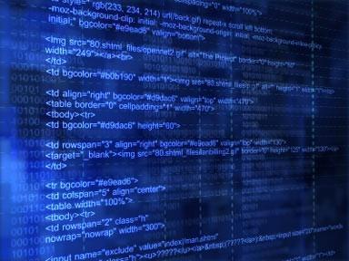 Les historiens seront-ils finalement programmeurs ? | Faire de l'histoire 2.0 | Scoop.it