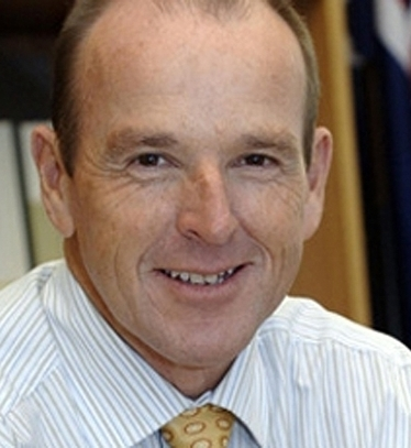 Ludwig eyes-off industry restructure plans | The #Agvocate | Scoop.it