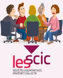 Coopératives : la participation des collectivités dans des Scic progresse - Localtis.info - Caisse des Dépôts | Finance et économie solidaire | Scoop.it