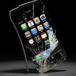 La fin du smartphone est proche - IT One | Tendances, technologies, médias & réseaux sociaux : usages, évolution, statistiques | Scoop.it