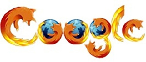 How a Bing-Firefox Deal Could Change the SearchLandscape | SEO Tips, Advice, Help | Scoop.it