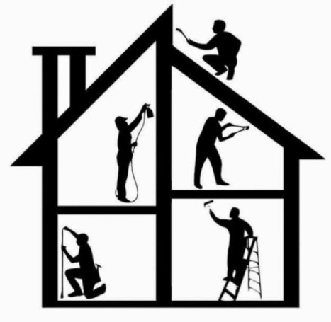 Home Repairs You Can Do Yourself | Educationcing | Sara Adam | Scoop.it