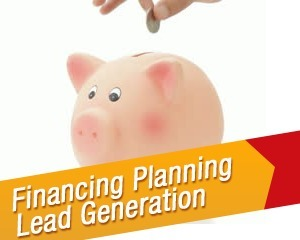 Financial Planning Lead Generation - Ledger Leads | Ledger Leads Services | Scoop.it