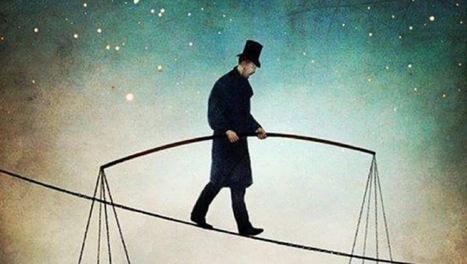 The Psychopath Next Door | Jungian Depth Psychology and Dreams | Scoop.it
