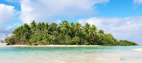 NEW Private Island for sale - Motu Matatahi, French Polynesia, Pacific Ocean | Private Islands for sale and for rent | Scoop.it