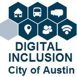 COADigital Inclusion (@COADigInclusion) | Twitter | digital divide information | Scoop.it