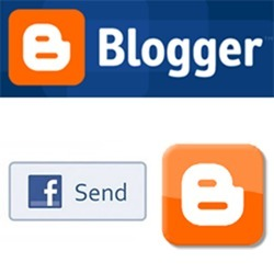 Blogger Widgets | Blogger Help | Scoop.it