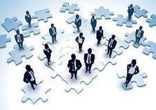 Procesos Industriales: El liderazgo en las organizaciones del siglo XXI | Estadistica | Scoop.it
