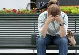 Mid-life stress could be linked to Alzheimer's: study   Alzheimer's Help   Scoop.it
