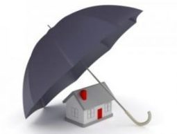 Geico Umbrella Insurance for Small Business - Home Owner Insurance Rates   Finance advice   Scoop.it