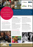 Australian Academy of Science - Education | Science Education - Secondary | Scoop.it