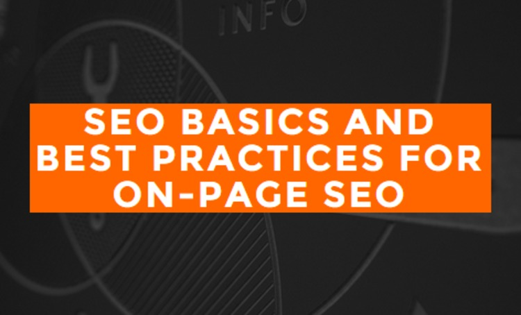 SEO Basics and Best Practices for On-Page SEO   Linchpin SEO   The Marketing Technology Alert   Scoop.it