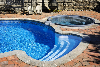 Pool remodeling casa grande az | dolphinpools    Phoenix Pool Builders | Scoop.it