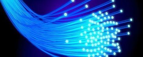 #PyMEs: El futuro del Internet de las Cosas, imaginario de una evolución   Empresa 3.0   Scoop.it